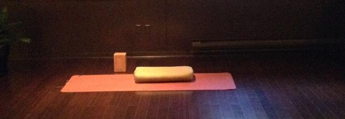 108 yoga